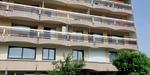Vente Appartement 1 pièce 34m² Annemasse (74100) - Photo 12