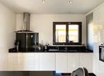 Vente Maison 6 pièces 140m² Charavines (38850) - Photo 6