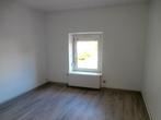 Sale Apartment 5 rooms 117m² Luxeuil-les-Bains (70300) - Photo 8