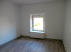 Sale Apartment 5 rooms 117m² Luxeuil-les-Bains (70300) - Photo 8