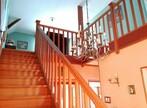 Vente Maison 8 pièces 215m² Sainte-Catherine (62223) - Photo 6