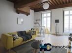 Location Appartement 4 pièces 74m² Chalon-sur-Saône (71100) - Photo 2