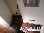 Vente Maison 8 pièces 170m² Evian - Photo 6