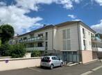 Vente Appartement 2 pièces 43m² Viarmes (95270) - Photo 1