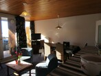 Vente Appartement 3 pièces 57m² Chamrousse (38410) - Photo 8