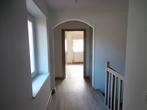 Vente Appartement 5 pièces 117m² Luxeuil-les-Bains (70300) - Photo 6
