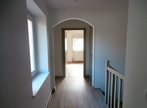 Sale Apartment 5 rooms 117m² Luxeuil-les-Bains (70300) - Photo 6