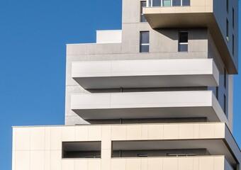 Vente Appartement 5 pièces 130m² Mulhouse (68100) - Photo 1