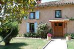 Sale House 7 rooms 260m² SECTEUR L'ISLE EN DODON - Photo 4