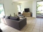 Vente Maison 4 pièces 137m² Saint-Nazaire-les-Eymes (38330) - Photo 5
