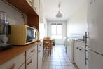 Vente Appartement 3 pièces 69m² Grenoble (38100) - Photo 5