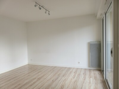 Location Appartement 1 pièce 30m² Billère (64140) - Photo 6