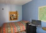 Vente Maison 4 pièces 85m² Allemond (38114) - Photo 11