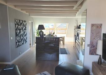 Vente Appartement 3 pièces 65m² La Roche-sur-Foron (74800) - Photo 1
