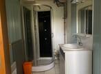 Sale House 14 rooms 325m² Verchocq (62560) - Photo 43