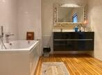 Vente Appartement 3 pièces 96m² Bourg-de-Péage (26300) - Photo 3