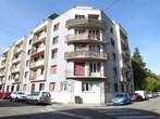 Location Appartement 2 pièces 52m² Grenoble (38100) - Photo 12