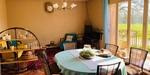 Vente Maison 5 pièces 176m² Briord (01470) - Photo 5