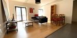 Vente Appartement 2 pièces 49m² La Tronche (38700) - Photo 6