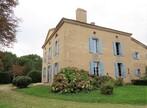 Vente Maison 11 pièces 412m² Marmande - Le Mas d'Agenais - Photo 1