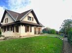 Vente Maison 9 pièces 190m² Chimilin (38490) - Photo 2
