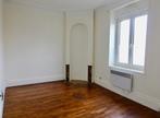 Vente Appartement 3 pièces 59m² Nancy (54000) - Photo 8