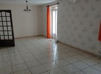 Vente Maison 80m² Saint-Éloy-les-Mines (63700) - Photo 2