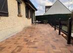 Vente Maison 6 pièces 126m² Poilly-lez-Gien (45500) - Photo 8