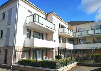 Vente Appartement 2 pièces 41m² Viarmes (95270) - Photo 1