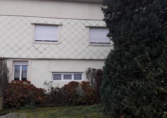 Vente Maison 118m² Michelbach (68700) - Photo 1