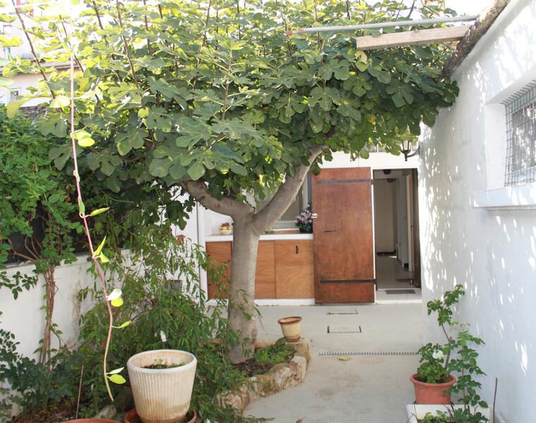 Vente Maison 5 pièces 74m² Cavaillon (84300) - photo