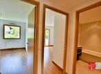 Vente Appartement 3 pièces 71m² Annemasse (74100) - Photo 7