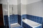 Renting House Larroque (31580) - Photo 7