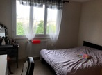 Location Maison 4 pièces 87m² Saint-Péray (07130) - Photo 9