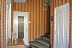 Vente Maison 11 pièces 271m² Saint-Martin-de-Valamas (07310) - Photo 18