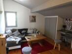Vente Maison / chalet 5 pièces 130m² Saint-Gervais-les-Bains (74170) - Photo 6