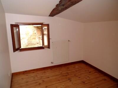 Location Maison 5 pièces 113m² Bellegarde-en-Forez (42210) - Photo 13