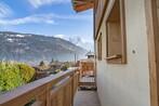 Vente Maison / chalet 3 pièces 78m² Saint-Gervais-les-Bains (74170) - Photo 11
