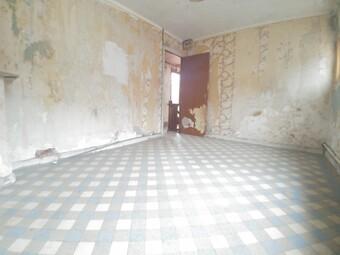 Vente Maison 5 pièces 55m² Lens (62300) - photo
