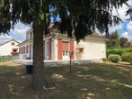 Vente Maison 4 pièces 129m² Gien (45500) - Photo 9