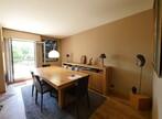 Vente Appartement 6 pièces 120m² Suresnes (92150) - Photo 2
