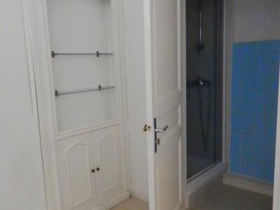 Location Appartement 6 pièces 187m² Dax (40100) - Photo 9