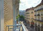 Vente Appartement 4 pièces 99m² Grenoble (38000) - Photo 10