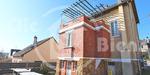 Sale House 6 rooms 98m² Viroflay (78220) - Photo 14