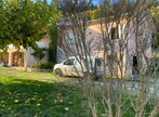 Vente Maison 6 pièces 150m² Crépol (26350) - Photo 1