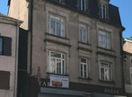 Renting Apartment 3 rooms 90m² Fougerolles (70220) - Photo 6