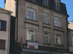 Location Appartement 3 pièces 90m² Fougerolles (70220) - Photo 6