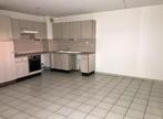 Location Appartement 3 pièces 78m² Annemasse (74100) - Photo 4