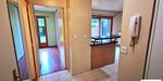 Vente Appartement 2 pièces 38m² Boëge (74420) - Photo 7
