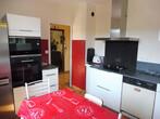 Vente Maison 5 pièces 125m² Virieu (38730) - Photo 4